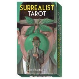 surrealist-tarot