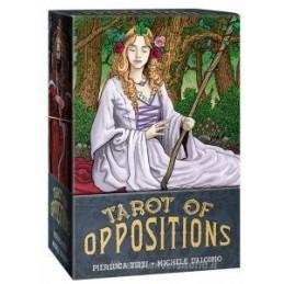 tarot-of-oppositions