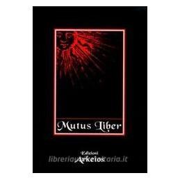 mutus-liber-lalchimia-e-il-suo-libro-muto