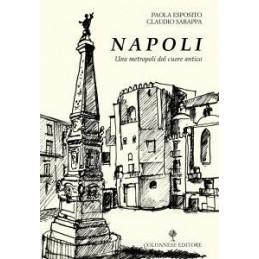napoli-una-metropoli-dal-cuore-antico