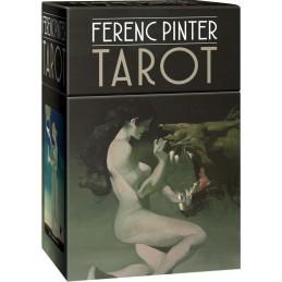 ferenc-pinter-tarot