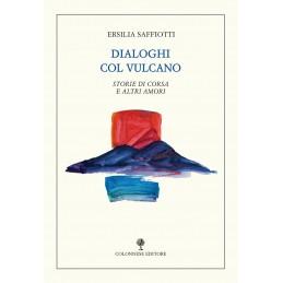 dialoghi-col-vulcano-storie-di-corsa-e-altri-amori