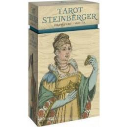 tarot-steinberger