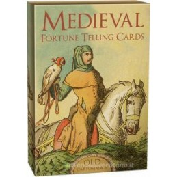 medieval-fortune-telling-cards