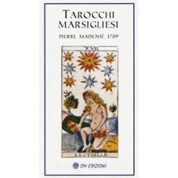 i-tarocchi-marsigliesi