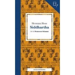 siddharta-letto-da