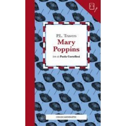 mary-poppins-audionotes-letto
