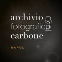 Archivio Fotografico Carbone