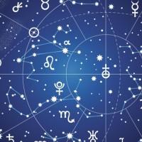 Astrologia e sogno