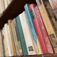 Libri Fuori Catalgo