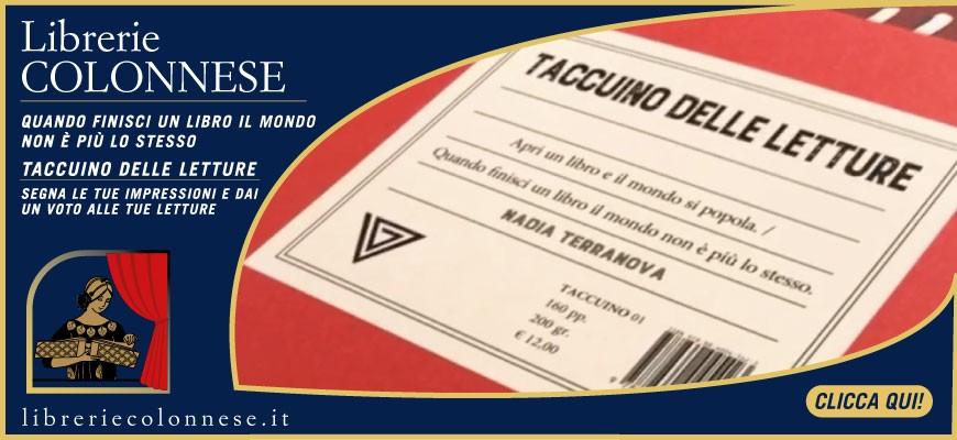 Taccuino_delle_letture